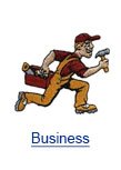 Business Embroidery Clipart