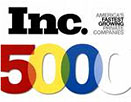 LogoSportswear, Inc. Fastest Growing Companies