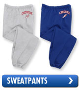 Fashion Sweatpants