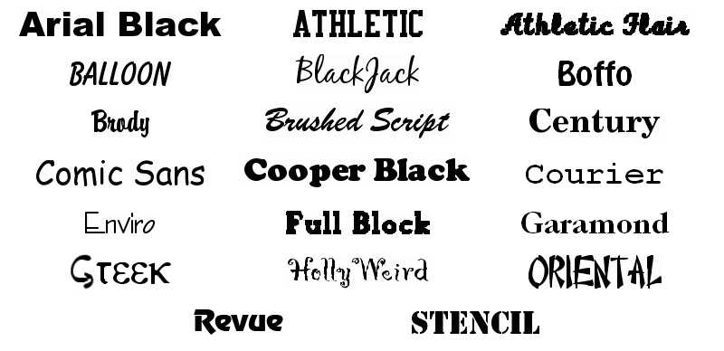 embroidery fonts on Etsy, a global handmade and vintage marketplace.