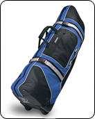 Custom Travel Golf Bags