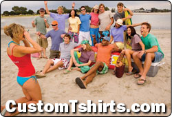 www.CustomShirtsFast.com
