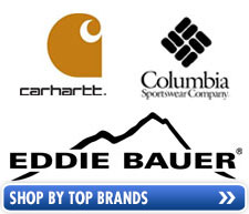 Shop By Top Brands