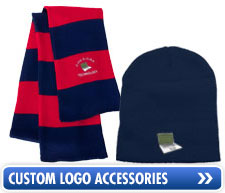 Custom Logo Accessories