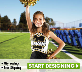 One Piece Cheerleading Uniforms http://boiseblogger.com/30/nike-cheerleading-uniforms