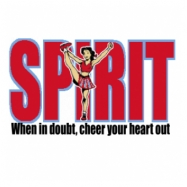 Cheerleading Slogans for Signs http://www.logosportswear.com/signbannerdesigns/Cheer
