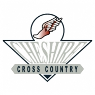 Cross Country-208 (Full Color)