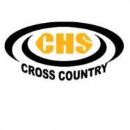 Cross Country-2784 (Full Color)