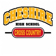 Cross Country-2785 (Full Color)