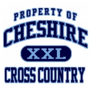 Cross Country-599 (Full Color)